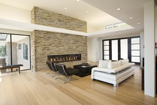 An Introduction to Solid-Plank Wood Floors