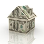 Top 10 Reasons for an Energy Efficient Home