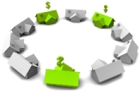 Energy Efficient New Homes – Grants and Incentives