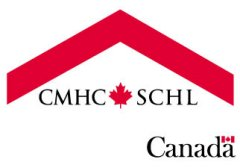 Canadian Mortgage and Housing Corporation - CMHC