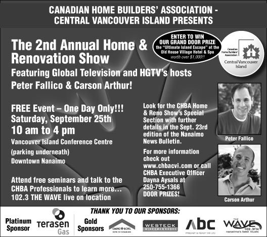 chba-homeshow-2010