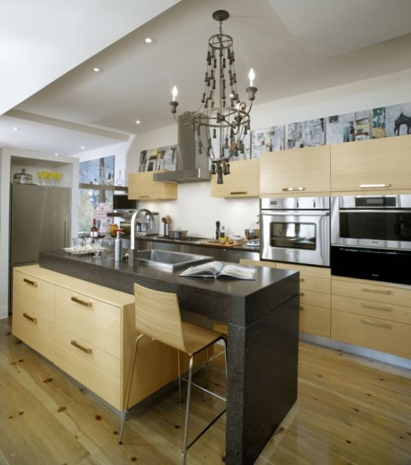 Kitchen Renovation Value: 5 Kitchen Improvements To Enhance Aesthetics And Improve