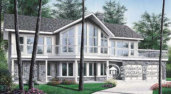 3912avl1 Panoramic House Plans on park house plans, aerial house plans, commercial house plans, breathtaking house plans, national house plans, aurora house plans, high-end house plans, star house plans, bay house plans, prow window house plans, manhattan house plans, color house plans, art house plans, crown house plans, nature house plans, power house plans, global house plans, egyptian style house plans, vertical house plans, korea house floor plans,