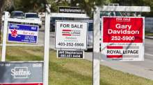 Realtors ratify deal to give consumers wider choice of (MLS) services