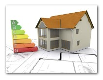 Understanding energy efficiency – A house is a system