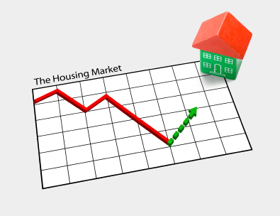 Housing Market Trends for Homebuyers