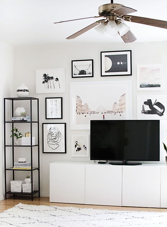 afforable DIY frames