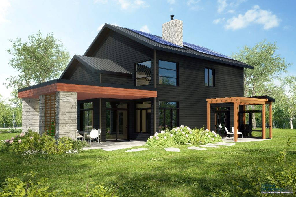 Tesla solar roof sets are finally available for pre-order, worldwide!